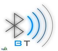 دانلود کتاب همه چیز درمورد بلوتوث Bluetooth